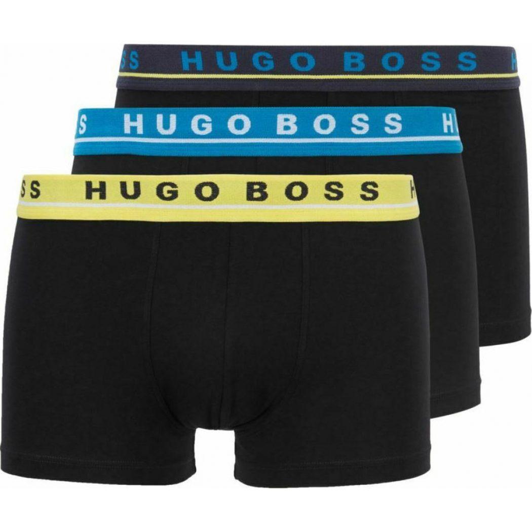 20210405092307 hugo boss andrika boxer 3pack se mayro chroma 50449458 985