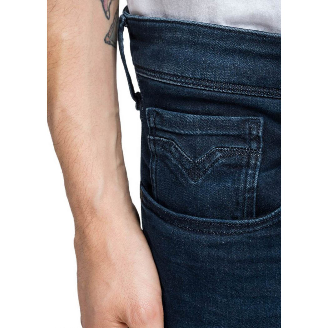 JEANS REPLAY M914 000 41A 783 009 1