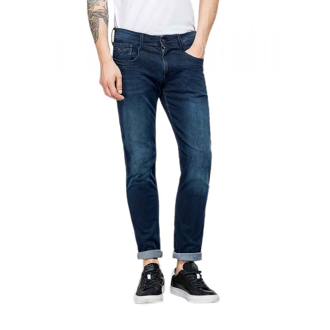 JEANS REPLAY M914 000 41A 783 009 3