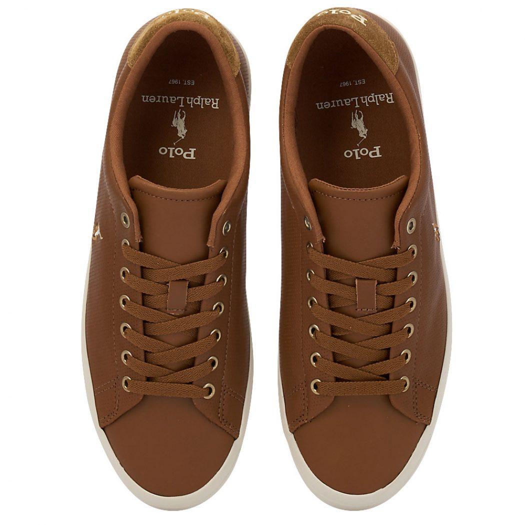 Polo Ralph Lauren Polo Ralph Lauren 3816792550001 P001 ταμπα 2