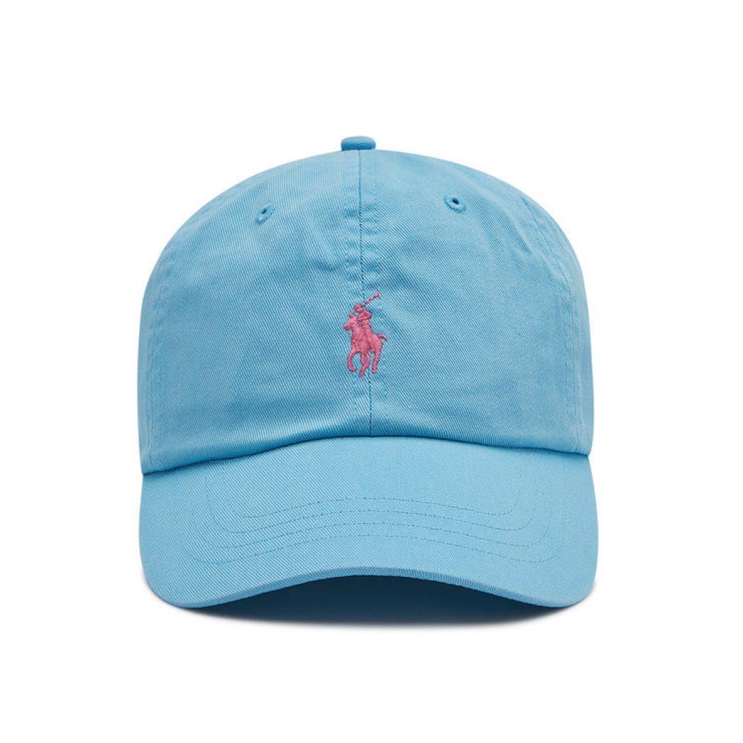 polo ralph lauren kapelo jockey classic sport cap 710811338006 mple 1
