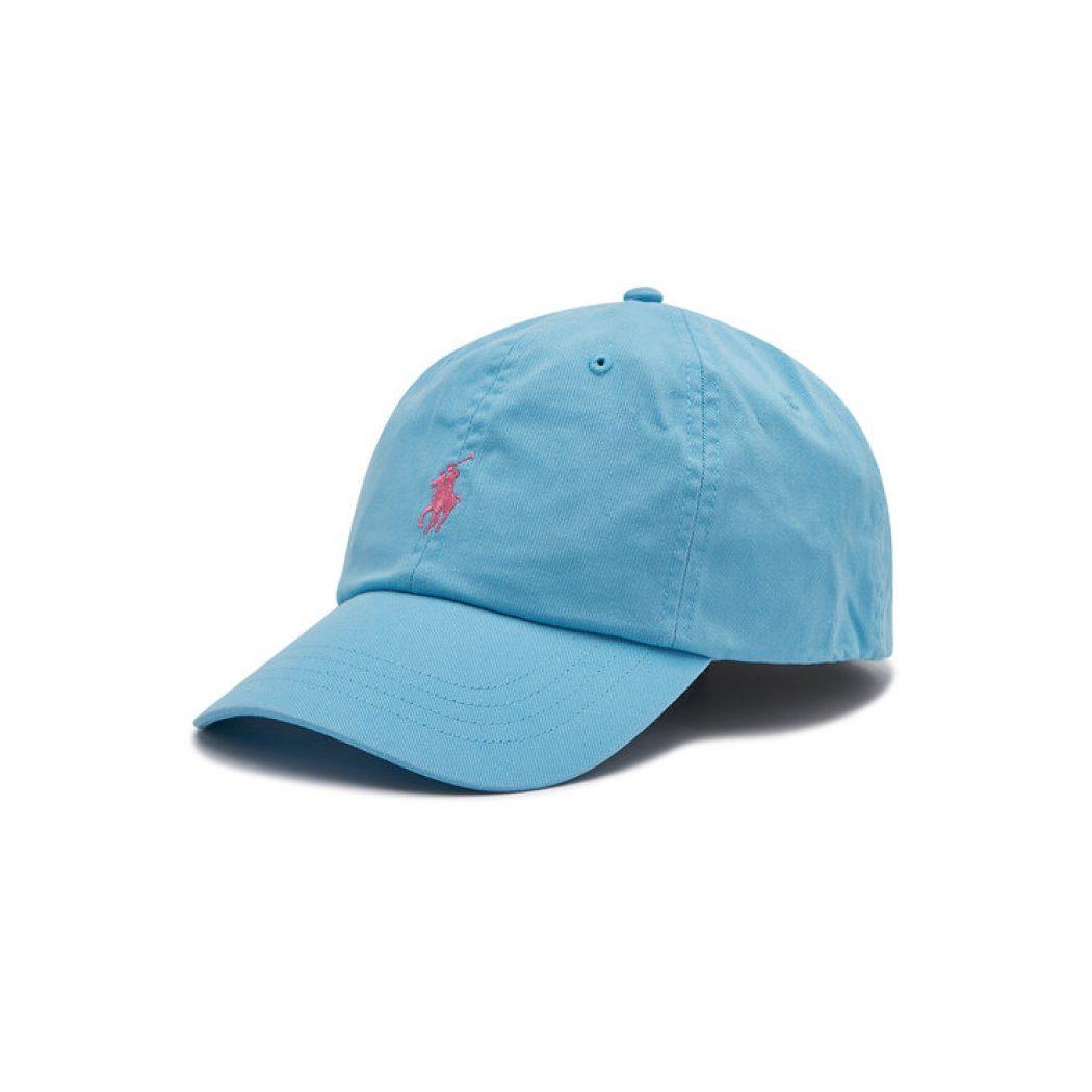 polo ralph lauren kapelo jockey classic sport cap 710811338006 mple