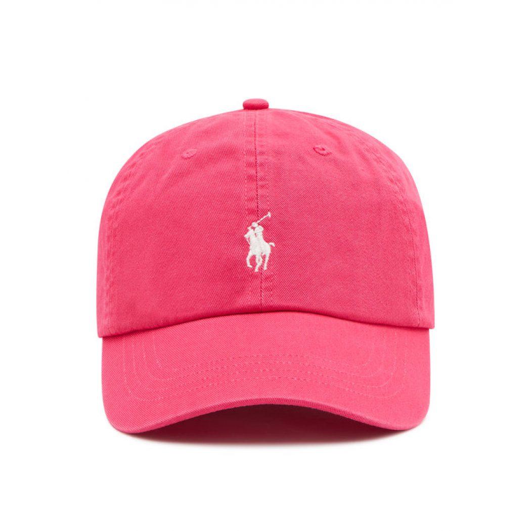 polo ralph lauren kapelo jockey classic sport cap w 710811338004 roz 1