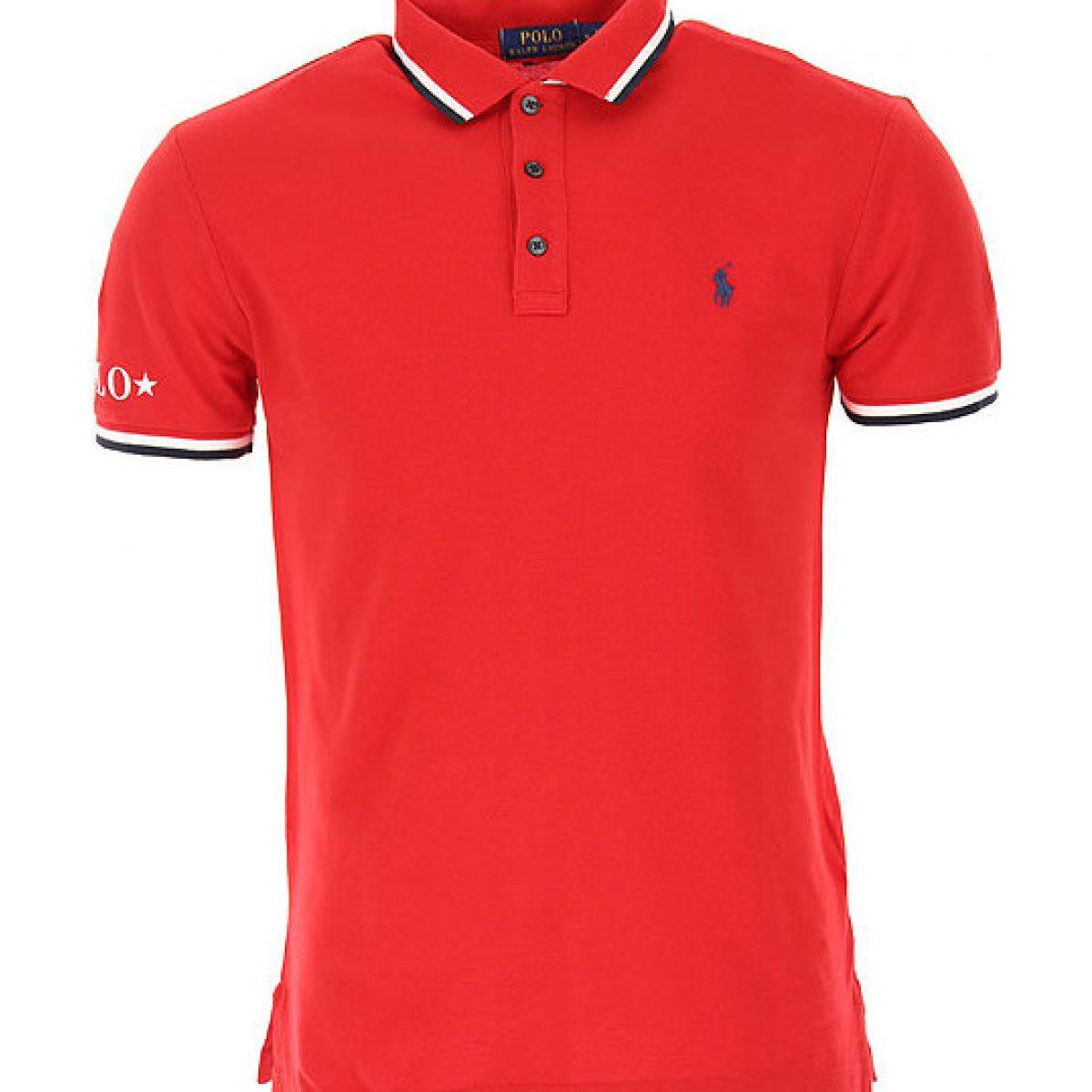 ralph lauren mens clothing ralphmclo 710753174003 medium 1 1 1
