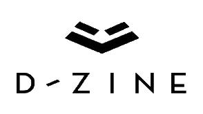D-ZINE