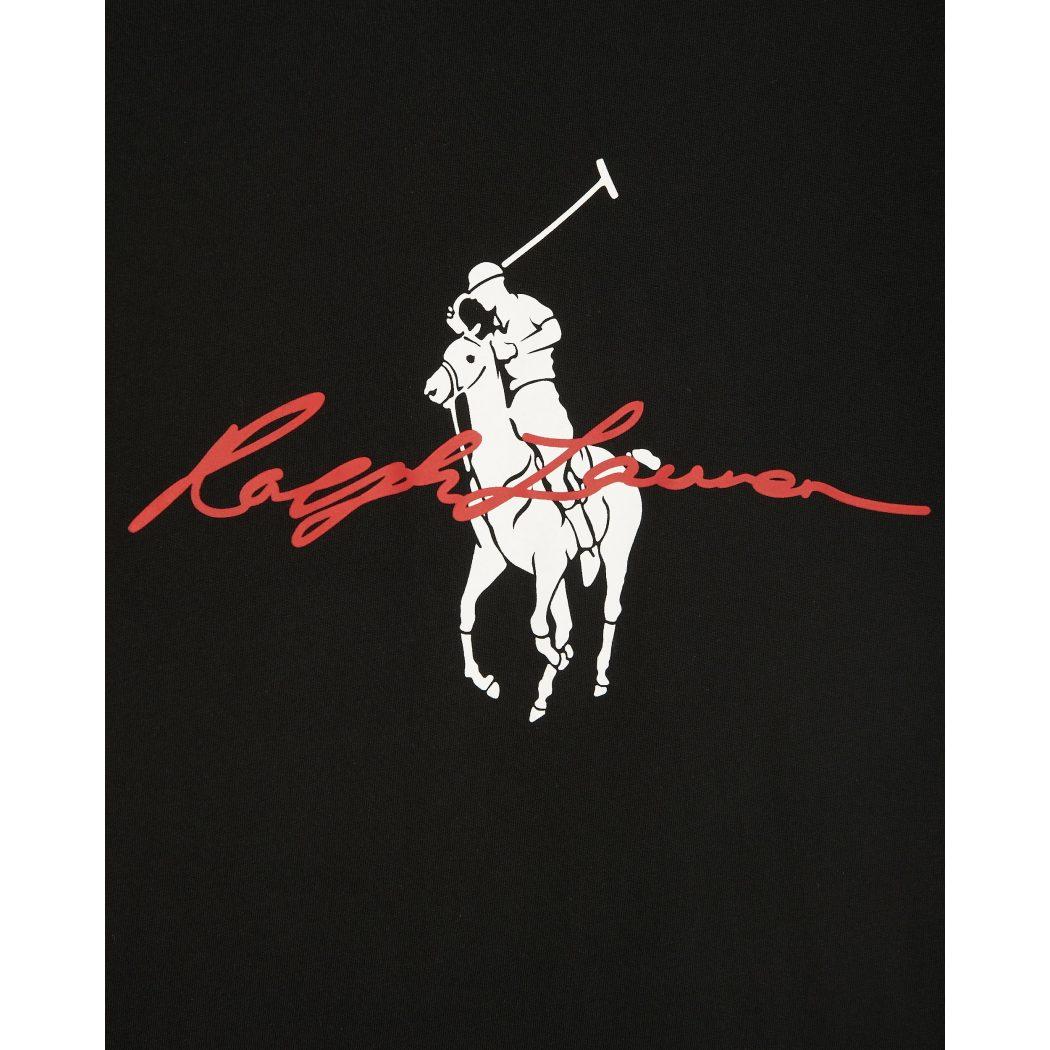 polo ralph lauren mens t shirt 710858444002 1
