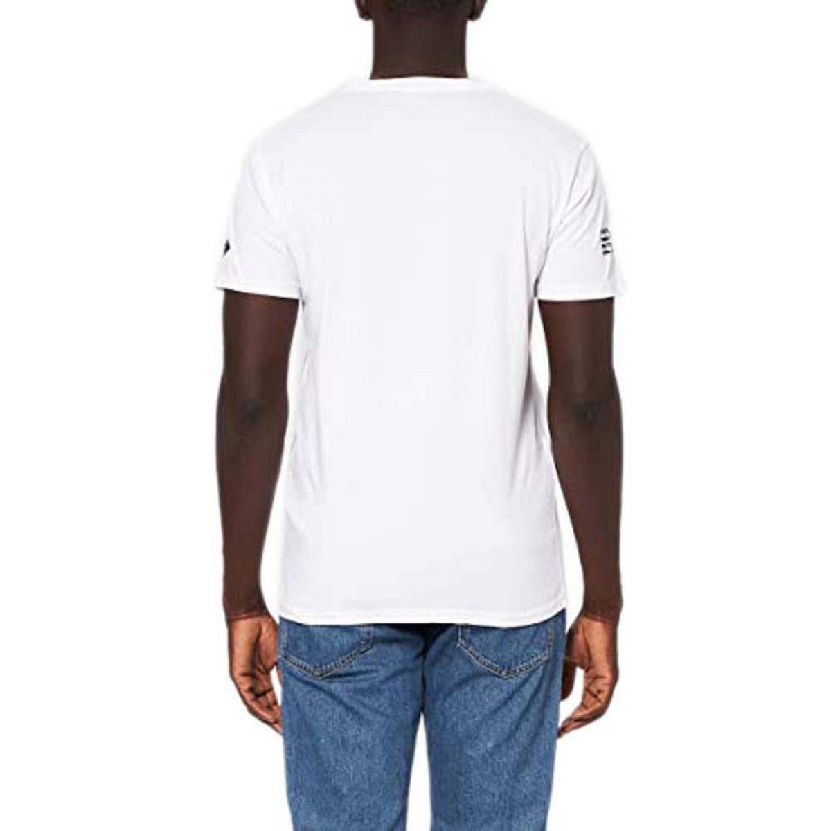 replay m3457.000.23178g t shirt 1