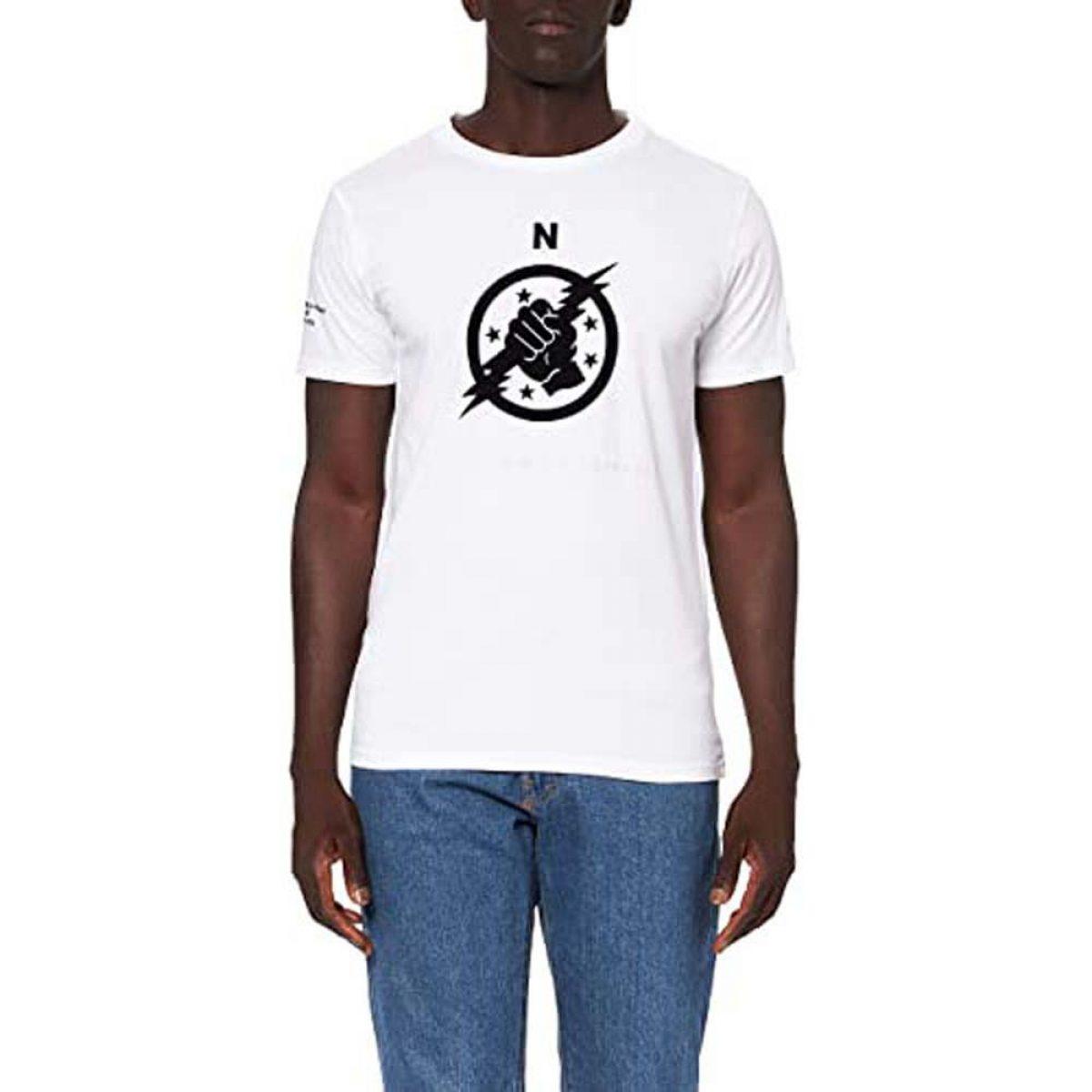 replay m3457.000.23178g t shirt