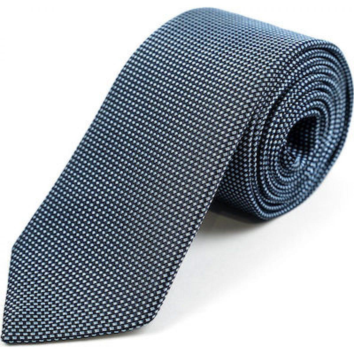 xlarge 20210913102420 hugo boss andriki gravata me schedia se navy mple chroma 50458530 405