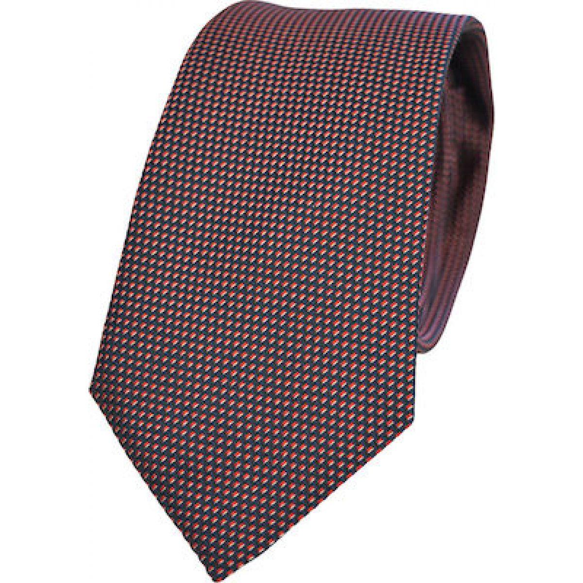 xlarge 20210913124730 hugo boss andriki gravata metaxoti me schedia se kokkino chroma 50458530 693